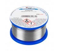 LUT0101-250 lydmetalis 0.25mm/250g Sn60Pb40