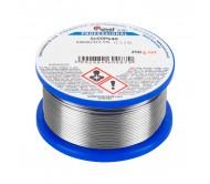LUT0104-250 lydmetalis 0.56mm/250g Sn60Pb40