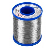 LUT0105-1000 lydmetalis 0.70mm/1kg Sn60Pb40