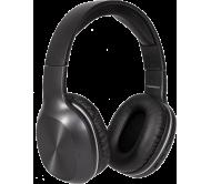 MAD-HNB100 belaidės / laidinės Bluetooth ausinės su aktyviu triukšmų šalinimu