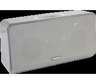 MAD-LINK100 Wi-Fi garso kolonėlė