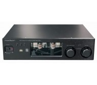 MAD-TA80BT lempinis stiprintuvas su USB, NFC, Bluetooth grotuvu