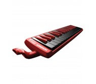 MELODIKA HOHNER FIRE
