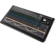 MGP32X mikšerinis pultas 32-kanalų