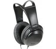MHP30 ausinės