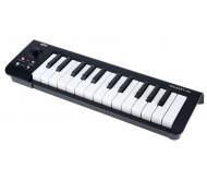 MICROKEY-25AIR midi klavišinis instrumentas