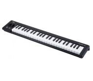 MICROKEY-49AIR midi klavišinis instrumentas