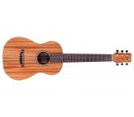 MINI II bosinė gitara