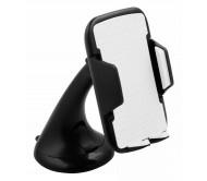 ML0669 universalus laikiklis telefonui