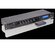 MM-PLAYER multimedia grotuvas BLUETOOTH, USB, SD, FM, AUX