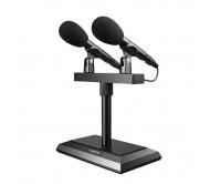 MS-T2 konferencinis mikrofonas