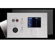 MWX65/B sieninis garso valdymo skydelis MTX matricai