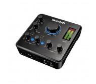 MX630 PRO tiesioginės transliacijos garso plokštė