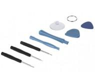 NAR0377 remonto įrankių rinkinys planšetei/mob. telefonui