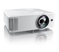 OPTOMA W318STe vaizdo projektorius
