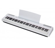 P-125WH sceninis pianinas