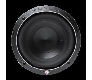 P2D4-8 PUNCH žemų dažnių garsiakalbis 250Wrms 4omų 8′′