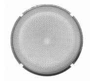 P3SG-12 grotelės P3 PUNCH žemo profilio žemų dažnių garsiakalbiams 12