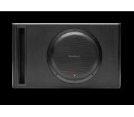 P500-12P PUNCH žemų dažnių garso kolonėlė su stiprintuvu 500Wrms 12′′