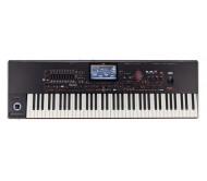 PA4X-76 klavišinis instrumentas
