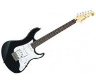 PAC012BL elektrinė gitara
