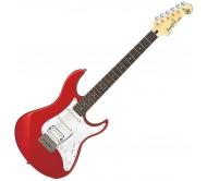 PAC012RM elektrinė gitara Pacifica