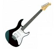 PAC112JBL elektrinė gitara Pacifica