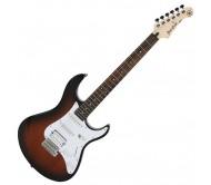PAC112JOVS elektrinė gitara