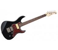 PAC311HBL elektrinė gitara