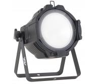 PARCOB150MKII prožektorius RGB COB LED 3-in-1 150W