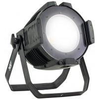 PARCOB150WH prožektorius šaltas/šiltas baltas LED 2-in-1 150W