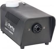 PARTY-SM4000 dūmų mašina