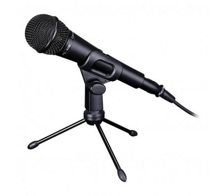 PC-K100 aukštos kokybės mikrofonas kompiuteriui