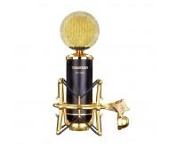 PC-K820 studijinis mikrofonas
