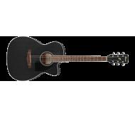PC14MHCE WK elektro-akustinė gitara