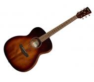 PC18MH MHS akustinė gitara