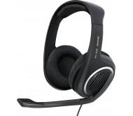 PC320 ausinės su mikrofonu Gaming, CircleFlex