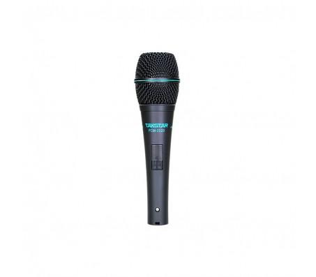 PCM-5520 chorinis mikrofonas