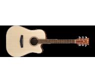 PF10CE OPN elektro-akustinė gitara