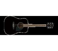 PF15-BK akustinė gitara