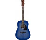 PF18-WDB akustinė gitara