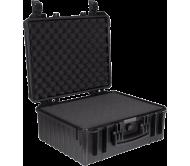 PFC-04 transportavimo dėžė, atspari vandeniui IP67
