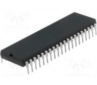 PIC16F877-04/P mikroschema