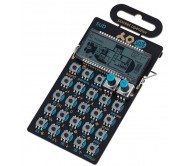 PO-14-SUB bosinis sintezatorius TEENAGE ENGINEERING