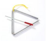 PP257A trikampis 4″