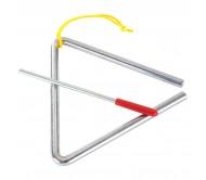 PP258 trikampis 6″