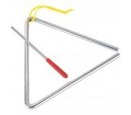 PP259 trikampis 8″