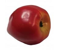 PP3203 marakasas obuolys