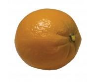 PP3205 marakasas apelsinas