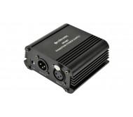 PP481 maitinimo adapteris mikrofonui Phantom